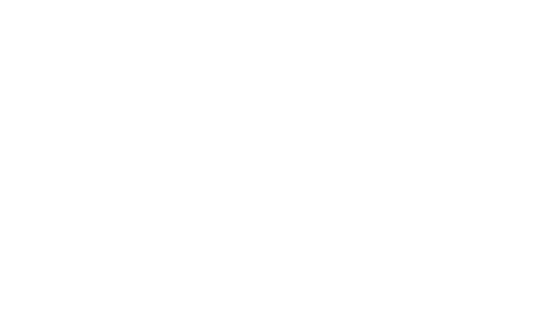 mains-battery